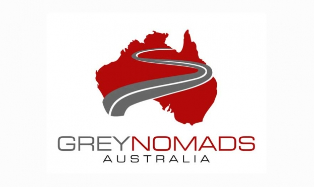 About Grey Nomads Australia